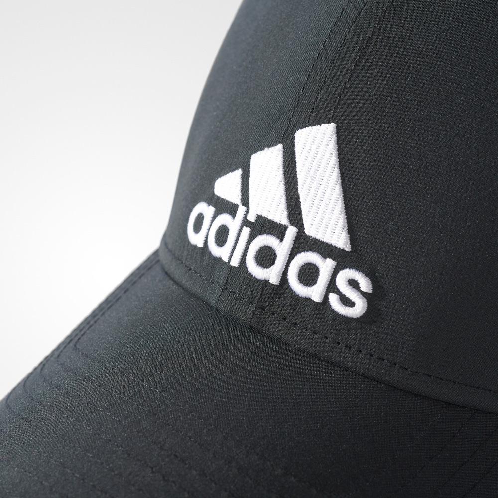 53cc104a4bd adidas 6 PANEL CLASSIC CAP LIGHTWEIGHT EMBROIDERED. Unisex baseball cap. Unisex  baseball cap. Unisex baseball cap