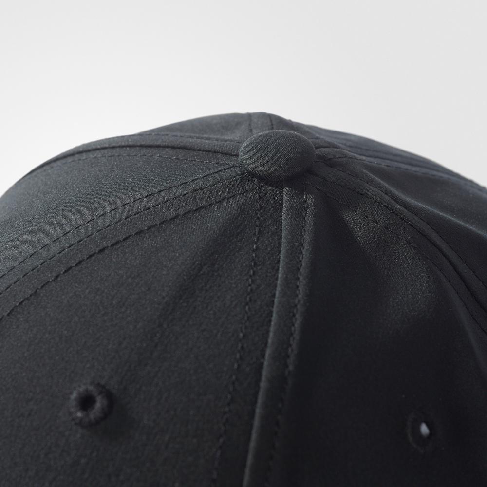 1b35959357c adidas 6 PANEL CLASSIC CAP LIGHTWEIGHT EMBROIDERED. Unisex baseball cap. Unisex  baseball cap. Unisex baseball cap. Unisex baseball cap. Unisex baseball cap