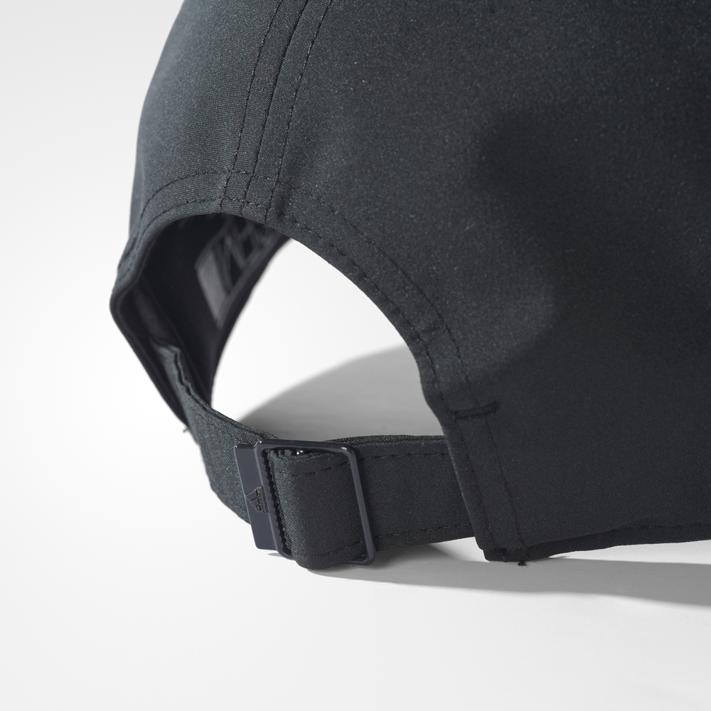 ef2369d48ee adidas 6 PANEL CLASSIC CAP LIGHTWEIGHT EMBROIDERED. Unisex baseball cap. Unisex  baseball cap. Unisex baseball cap. Unisex baseball cap