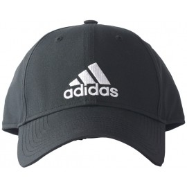 adidas 6 PANEL CLASSIC CAP LIGHTWEIGHT EMBROIDERED - Šiltovka