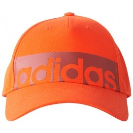 adidas 5 PANEL CLASSIC CAP LINEAR - Dětská kšiltovka