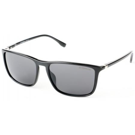 78c0c2e3c Slnečné okuliare - Störrvik ST718