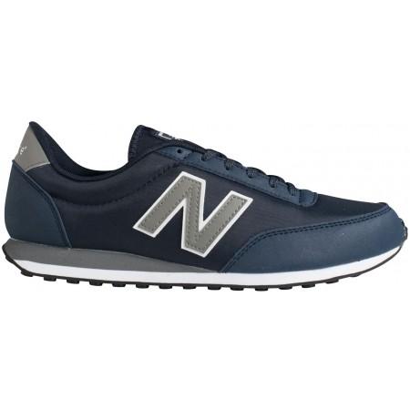 Pánská volnočasová obuv - New Balance U410CB