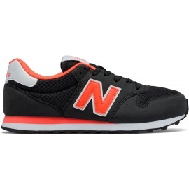 New Balance GW500KWS - Women's sneakers