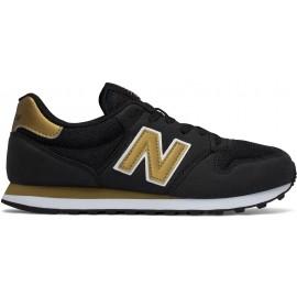 New Balance GW500KG - Sneakersy damskie