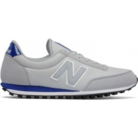 New Balance 410RIG - Men's sneakers