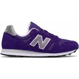 New Balance WL373PI - Women's sneakers