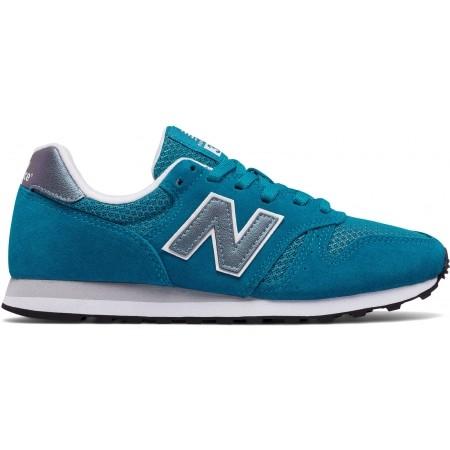 New Balance WL373GI - Sneakersy damskie