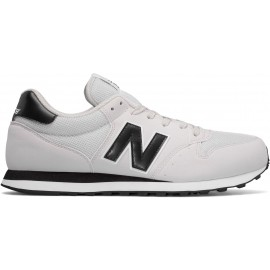 New Balance GM500GWK - Men's sneakers