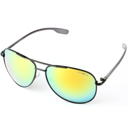 23cdacd74 Slnečné okuliare - Störrvik ST706