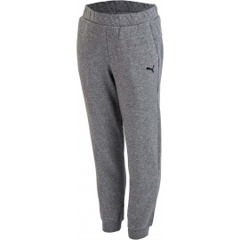 Puma ESS SWEAT PANTS CLOSED