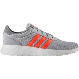 917ff0b6bf39 Férfi adidas utcai cipők   sportisimo.hu
