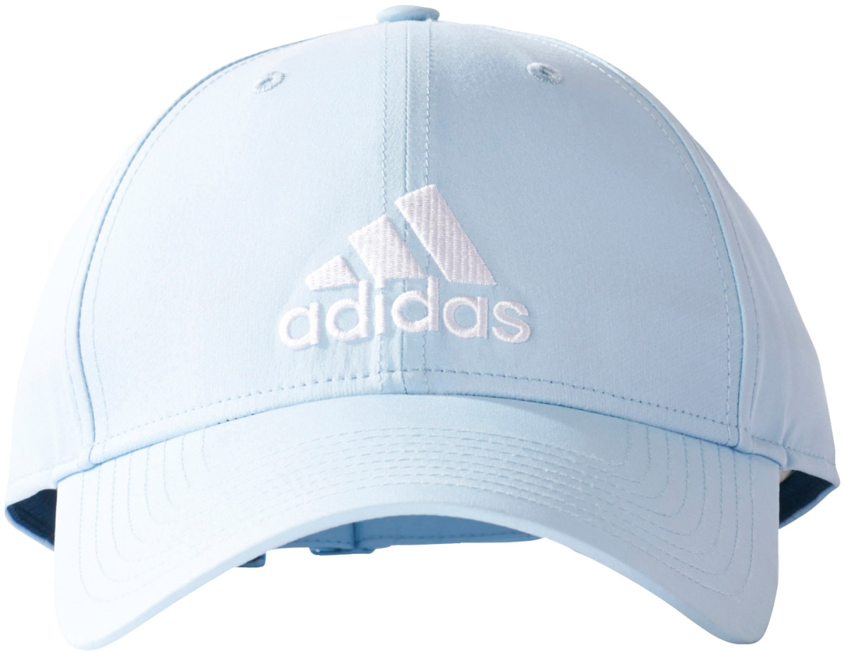 5515f135929 adidas 6 PANEL CLASSIC CAP LIGHTWEIGHT EMBROIDERED