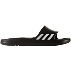 adidas AQUALETTE W - Women's sandals
