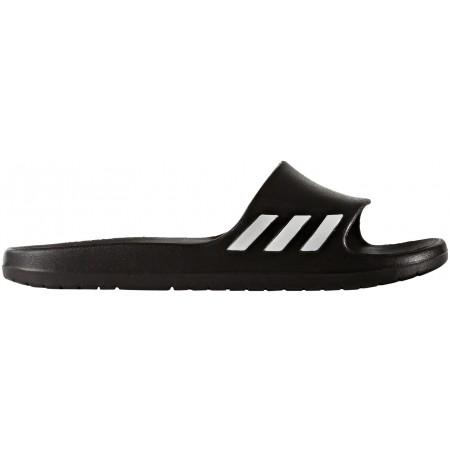 41f09bf2444 Dámské pantofle - adidas AQUALETTE W - 1