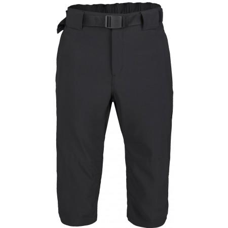 Pánské kalhoty - Head BRUCK - 2