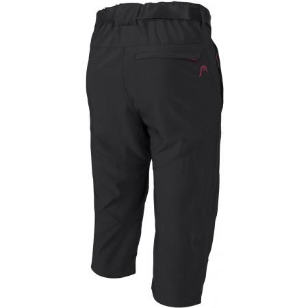 Pantaloni de bărbați - Head BRUCK - 3