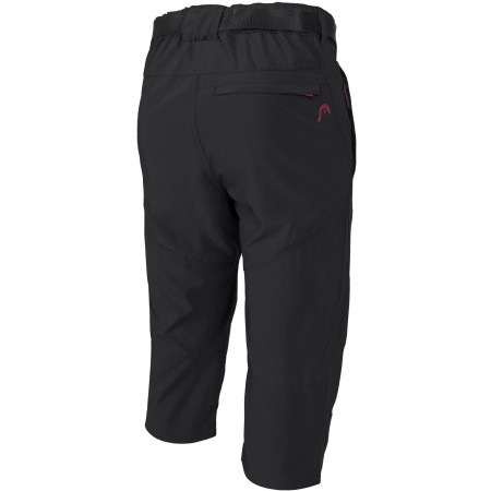 Pánské kalhoty - Head BRUCK - 3