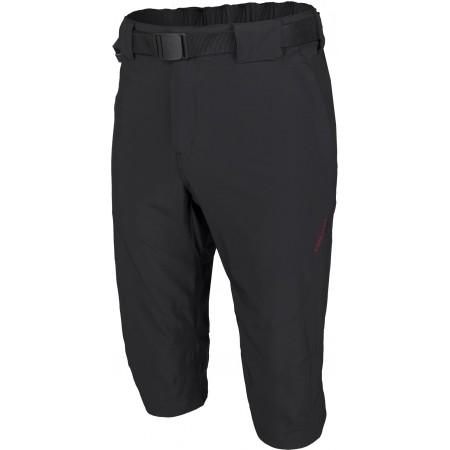 Pánské kalhoty - Head BRUCK - 1