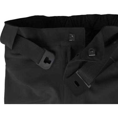 Pantaloni de bărbați - Head BRUCK - 4