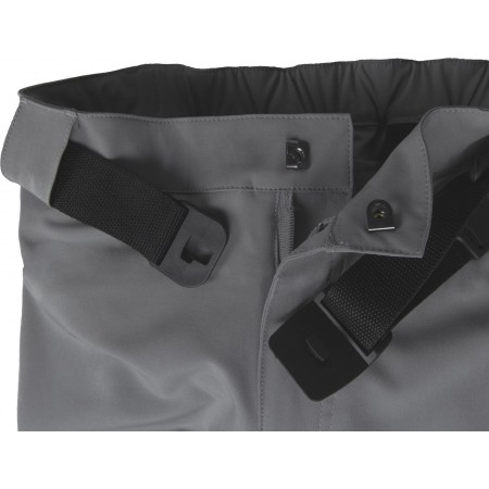 Pánské kalhoty - Head BRUCK - 4