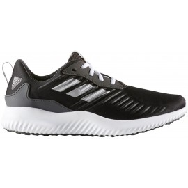 adidas ALPHABOUNCE RC M - Men's running shoes