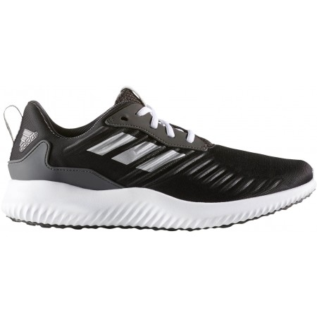 a0843d71bef82 Men s running shoes - adidas ALPHABOUNCE RC M - 1
