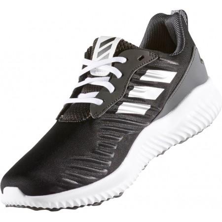 sports shoes 04357 7ccad Obuwie do biegania męskie - adidas ALPHABOUNCE RC M - 4