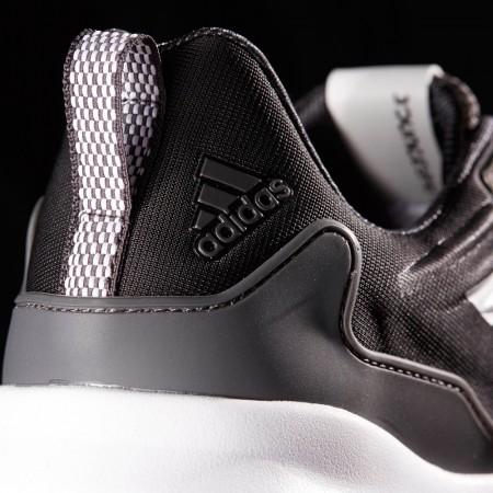 low priced cb67a 07fa1 Obuwie do biegania męskie - adidas ALPHABOUNCE RC M - 8