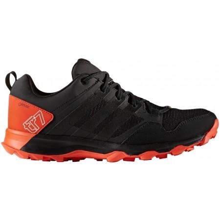 adidas scarpe kanadia 7 tr gtx