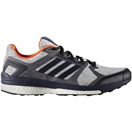 375627c928a Men s running shoes - adidas SUPERNOVA SEQUENCE 9 M - 1