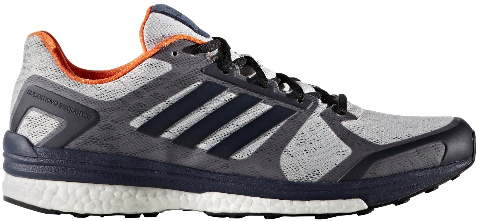 8caf58f51da3d adidas SUPERNOVA SEQUENCE 9 M. Men s running shoes