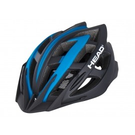 Head MTB ECO3 - Cycling helmet
