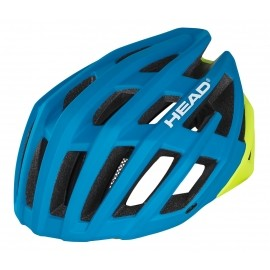 Head MTB W19 - Cycling helmet