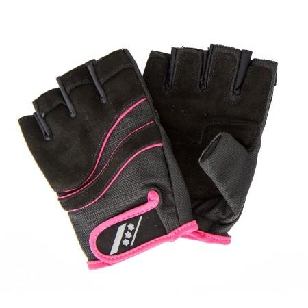 Rucanor LARA - Fitness rukavice