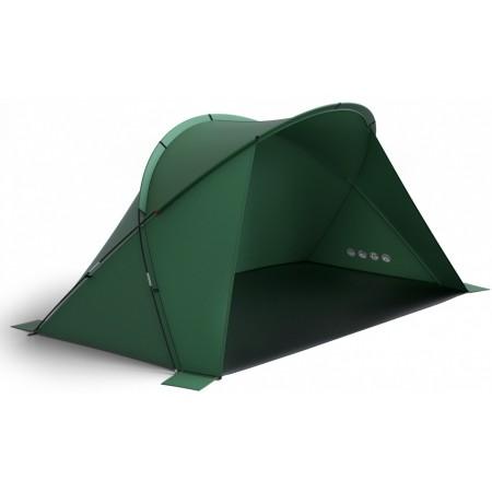 Husky BLUM 4 - Outdoor tent