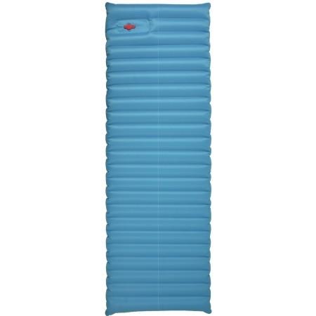 Felfújható matrac - Husky FRAN 10 - 2