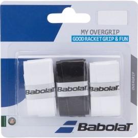 Babolat MY GRIP - Покривен грип