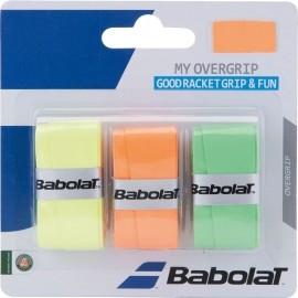 Babolat MY GRIP - Griffband