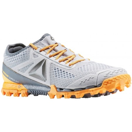 Women s running shoes - Reebok ALL TERRAIN SUPER 3.0 W - 1 0a5240a5205