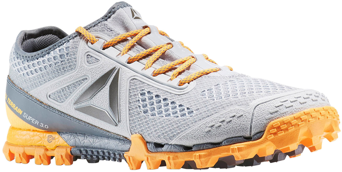 Reebok ALL TERRAIN SUPER 3.0 W  46481487394
