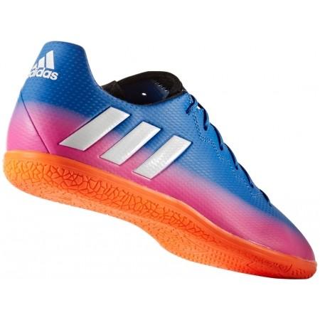 Pánská sálová obuv - adidas MESSI 16.3 IN - 5