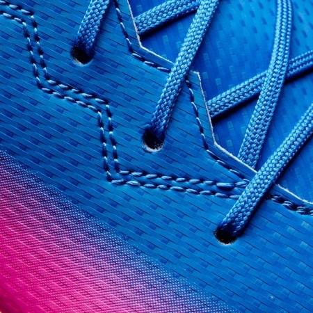 Pánská sálová obuv - adidas MESSI 16.3 IN - 6