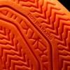 Pánská sálová obuv - adidas MESSI 16.3 IN - 7