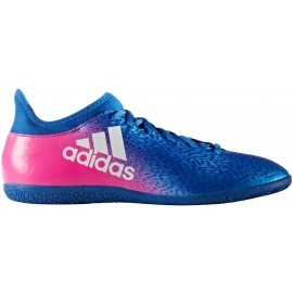 adidas X 16.3 IN - Pánská sálová obuv