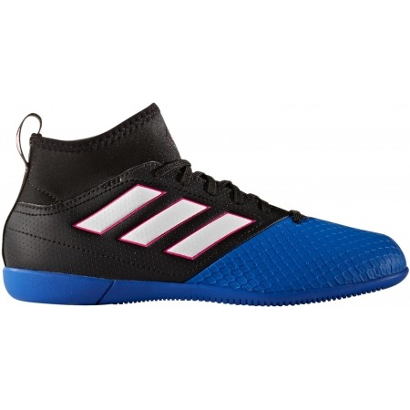 new arrivals cheap for discount free delivery adidas ACE 17.3 IN J | sportisimo.de
