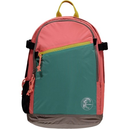 Městský batoh - O'Neill BM EASY RIDER BACKPACK