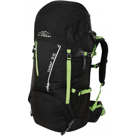 Loap TARAF 55 - Turistický batoh