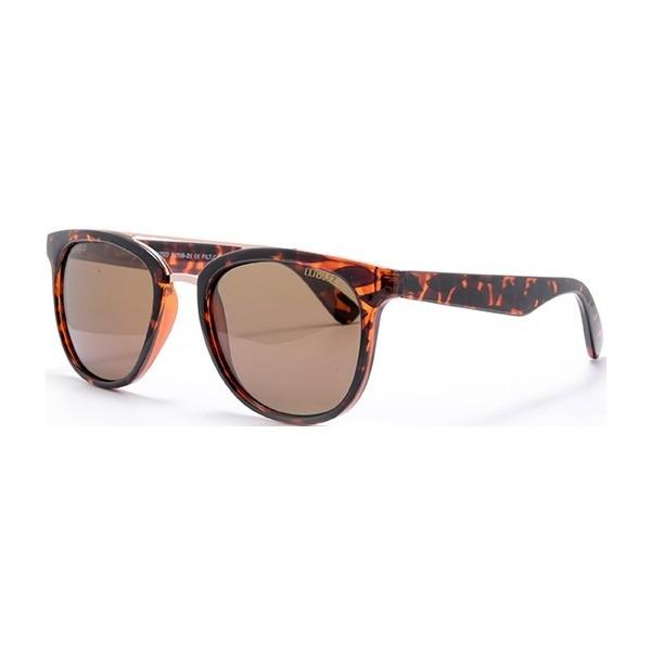 Bliz POLARIZAČNÉ SLNEČNÉ OKULIARE čierna  - Polarizačné slnečné okuliare