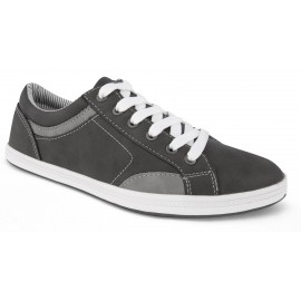 Reaper RIVA II - Women's leisure footwear